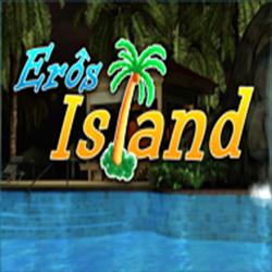 Eros Island Player